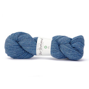 14 Bright Blue