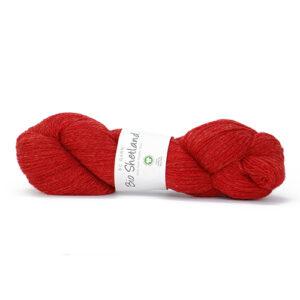 36 Brick Red