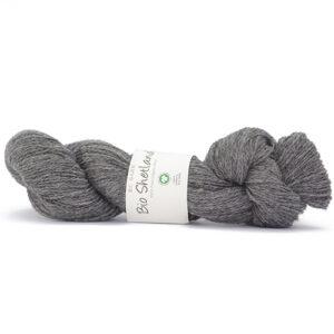 42 Medium Grey