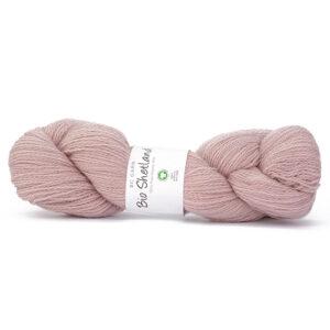 48 Dusty Pink