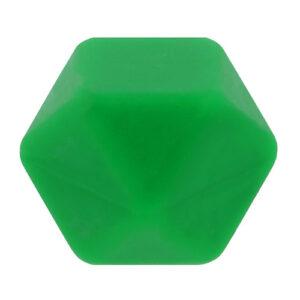 Roheline 433