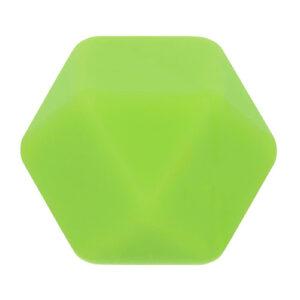 Roheline 548