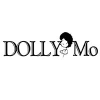 Dolly Mo