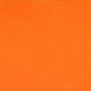 Oranž 021