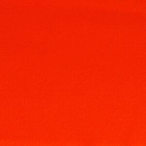 Punane 023