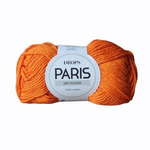 13 Oranž